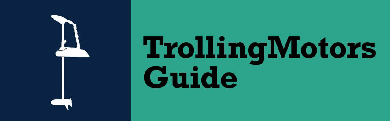 TrollinMotorsGuide — Best Trolling Motors and Accesories Reviews