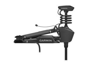 Garmin 010-02024-00 Force