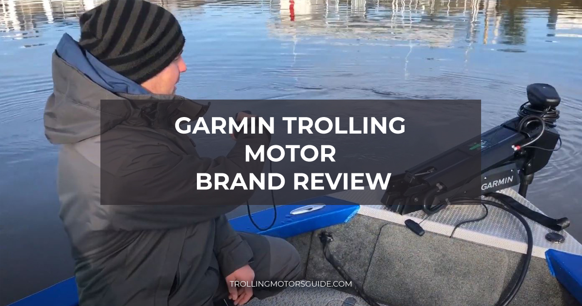 Garmin Trolling Motor Brand Review-1