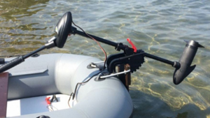 How-to-Charge-a-Trolling-Motor-Battery-from-the-Outboard-Motor