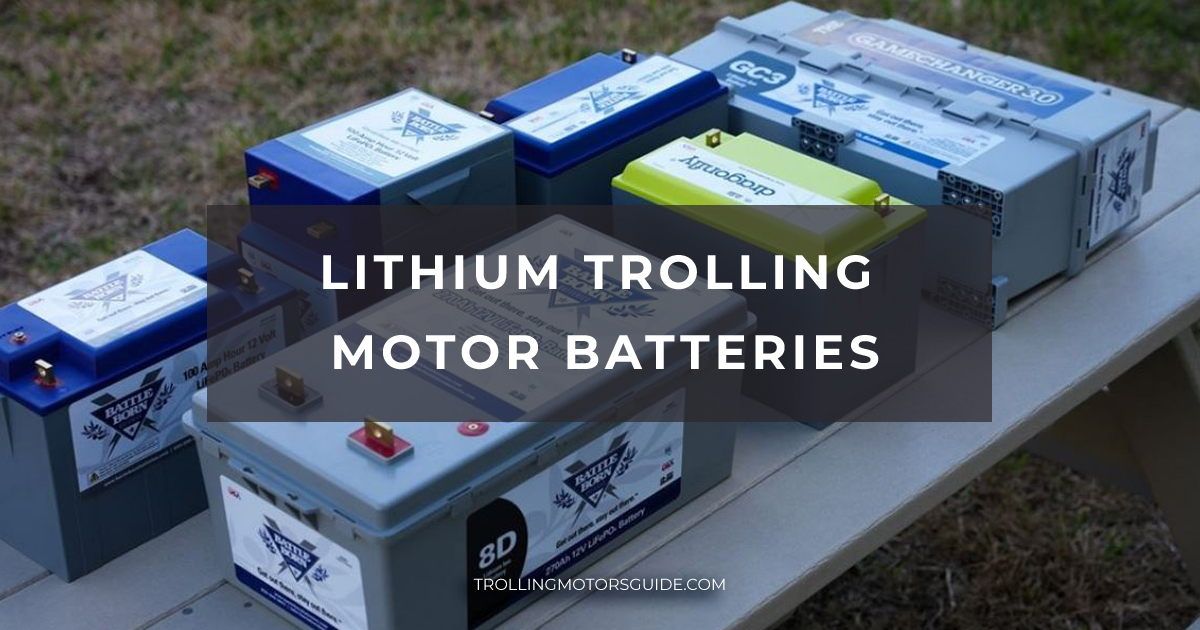 Lithium Trolling Motor Batteries-1